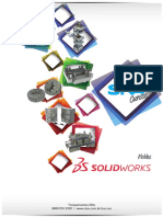 SolidWorks_Moldes_Licao01.pdf