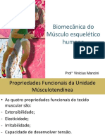 Biomecnicadomsculoesquelticohumano 150130081058 Conversion Gate02