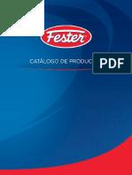 FESTER---CatalogoProds_2014-WEB.pdf