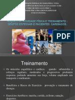 Treinamentoparagruposespeciaisecardacos 150422213439