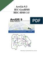 306687956-Cap-1-ARCGIS-HMS-pdf.pdf