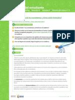 CIENCIAS_7_BIM2_SEM2_EST.pdf