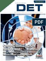 Articulo Revista Cidet