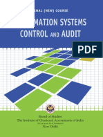 Book-Information+Systems+Control+and+Audit.pdf