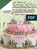 Libro decoracion de tortas wilton.pdf