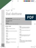 puntata_1_6.pdf