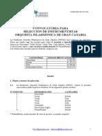 audiciones_bases_OFGC_1718C.pdf