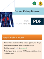 Chronic Kidney Disease.pptx