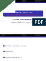 CH1IntrodModelResolGraphique2015