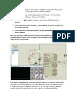 Informe Proyecto Circuitos III