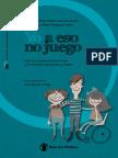 Guia Acoso Ciberacoso Savethechildren