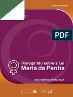 Apostila Dialogando sobre a Lei Maria da Penha_VF_atualizado13.06.2017.pdf
