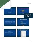 Crecimiento y Desarrollo 3.pdf
