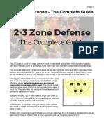 2-3-zone-pdf