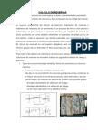 CALCULO DE RESERVAS.doc