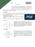 IOlimpiadaGuayaquileñaMatematicas2003(Prueba Única)