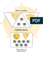 How to build a Radionic device.pdf