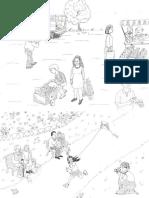 Láminas Descripción.pdf