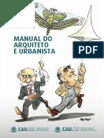 Manual_ArquitetoALTA.pdf