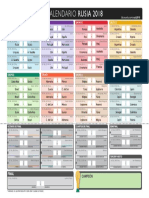 Rusia 2018 Calendario.pdf