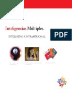 Inteligencia Intrapersonal.pdf