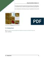 The Ring programming language version 1.5.1 book - Part 4 of 180