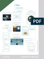Mapas Conceptuales e Solucións