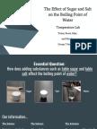 8-2 mya rosie tulasi nicole  temperature lab