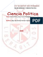 235412583-Ciencia-Politica-Teoria-Del-Estado-y-Derecho-Constitucional.doc