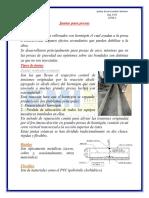 Juntas_para_presas.docx