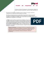 ANEXO_V_version_corta_v2.doc