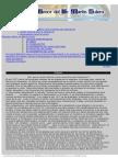 Catecismo-Menor-de-Lutero.pdf
