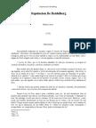 Lutero_La_Disputacion_de_Heidelberg.doc
