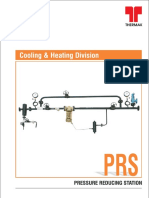 Prs Catalogue