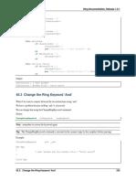 The Ring programming language version 1.5.1 book - Part 37 of 180
