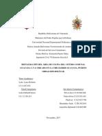 Anteproyecto servicio comunitario .docx