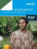 el_agua_a_que_precio.pdf