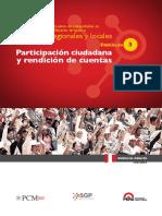 F3-Participacion-Ciudadana-y-Rendicion-de-Cuentas.pdf