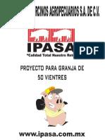 PG050V.pdf