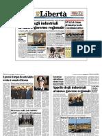Libertà 06-12-17.pdf