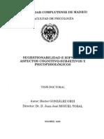 tesis ordi.pdf