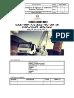 fmcsa006procedimientomontajeestructura-130830205120-phpapp01