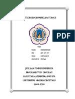 227370603-LAPORAN-PRAKTIKUM-METKLIM.pdf