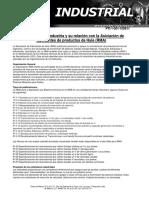 tmp_30880-Normatividad.pdf1561728136