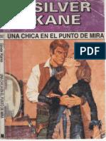 Una Chica en El Punto de Mira - Silver Kane