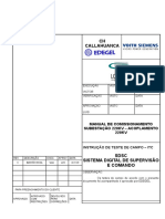 ACOPLAMIENTO 220 - ED_05_001_IT_262_A.doc