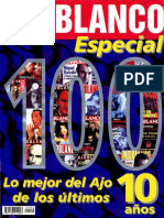 Ajoblanco especial 102