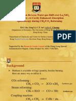 CH4CO2 presentation2