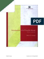 127879999-Pablo-R-Arango-La-Naturaleza-de-la-Moralidad-en-Introduccion-a-la-Filosofia-Moral.pdf