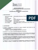 enfermedades infecciosas y parasitarias.pdf